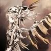 angelir