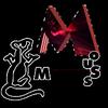 MouSs-Design