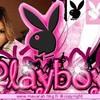playboy08000