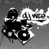 DJ-Nite97twOo