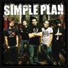 simpleplan-09