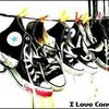 version-converse