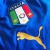 italiia-1070