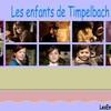 LesEnfants-De-Timpelbach