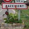 Bazemountain