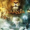 narnia-lefilm