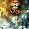 narnia-lefilm