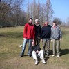 golfdesjeunes