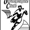 VannesOlympiqueClub