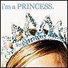 barbii-princess-94