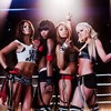 Girlicious-Official