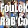 team-foulekrabco