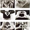 piix--love