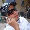 RoMaNtiQuE83400