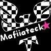 mafiiateck-x