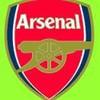 arsenal48