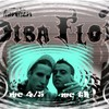 diba-flow-37