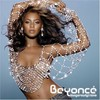 beyonce--forever