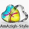 amazigh--style
