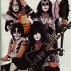 kiss-collection