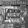 blocklyrikal91