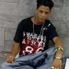 hamza-rapero