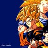 dragon-ball-z-10