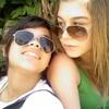 Summer--2oo8