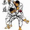 judodu52