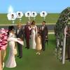 Sims-Laura-Lea