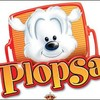 PLOPSAPARC