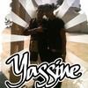 yas-sin20-01