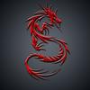 red-dragon-zero