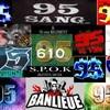 95-99klan-lapo