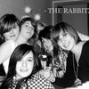 The-Rabbitzz