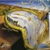 le-temp-dune-chanson