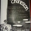 Charleston-Isnd