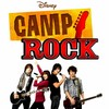 Camp-Rock-Sing-With-Me