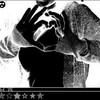 Xla-fashiOn-du-67X