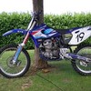 lemotard270