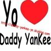 daddy-yankee-yo
