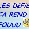 DeFiS-DeZinToX