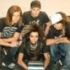 xx-tokiohotel-4ever
