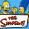 les-simpsons-officiel
