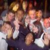 portbail2008