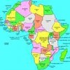 afrika-deluXe