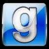 Gmod-10