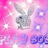 fan-de-playboy13
