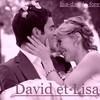 Lisa-David--forever