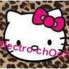 electrO-chOc76